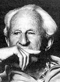 an essay on liberation herbert marcuse summary Herbert marcuse's an essay on liberation we know that the economic evolution  of the contemporary world refutes a certain number of the postulates of marx.