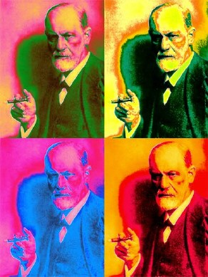Freud part 2